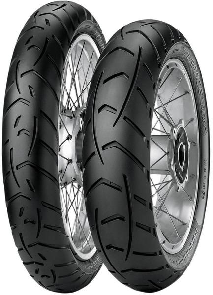 Metzeler Tourance Next 170/60 ZR17 72W