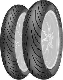 Pirelli Angel City 80/90-17 44S M/C