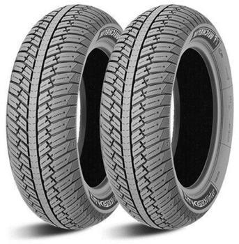 Michelin Michelin City Grip Winter 110/80-14 59S