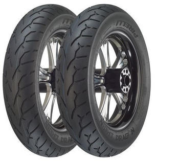 Pirelli Night Dragon GT 200/55 R17 78V