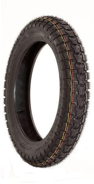 IRC Urban Snow Sn26 Evo 90/80-16 51J