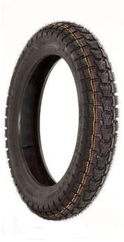 IRC Urban Snow Sn26 Evo 100/90-14 51J