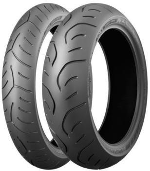 Bridgestone T30 EVO 170/60Z R17 72W