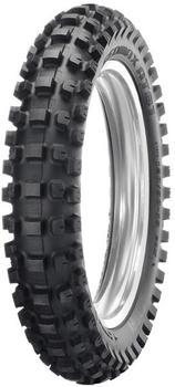 Dunlop Geomax AT81 90/90-21 54M