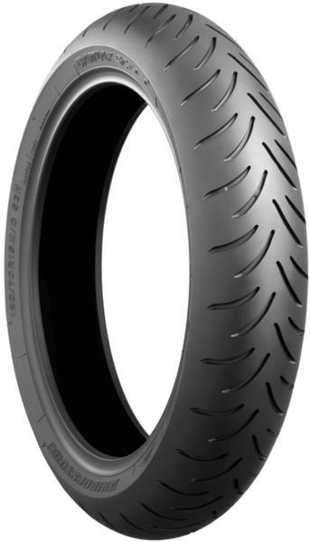 Bridgestone SC 1F RFD 90/80-14 49P