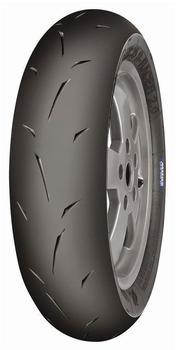 Mitas MC35 S-Racer 2.0 Racing Soft 3.50-10 51P
