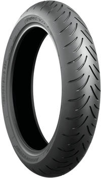 Bridgestone SC 1R 110/80-14 53P