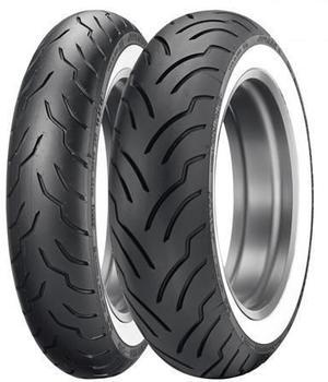Dunlop American Elite MU85 B16 77H WWW