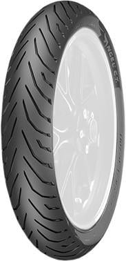 Pirelli Angel City 90/80-17 46S M/C