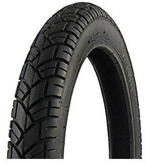 Vee Rubber VRM-094 REAR 3.25-16 56P TT