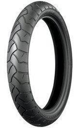 Bridgestone BW 501 120/70Z R17 58W