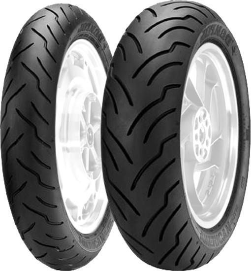 Dunlop American Elite 90B16 74H