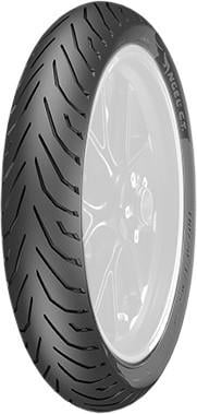 Pirelli Angel City 110/70-17 54S M/C