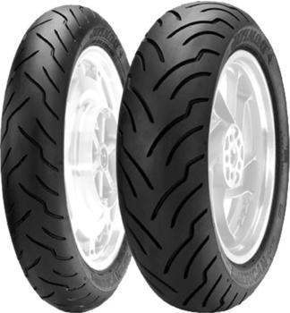 Dunlop American Elite 130/70B18 63H