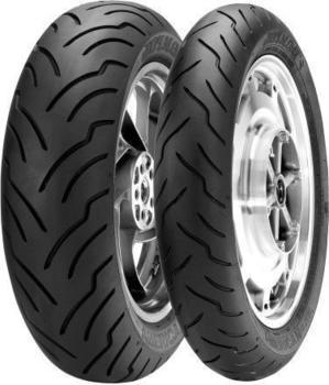 Dunlop American Elite 180/65 B16 81H NW