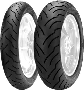 Dunlop American Elite 180/55B18 80H