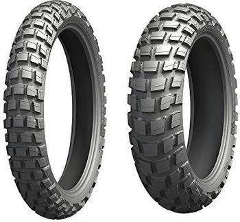 Michelin Anakee Wild 110/80 R179 59R