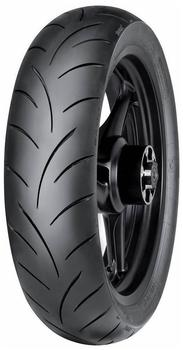 MITAS MC 50 REAR 130/70-17 62H TL