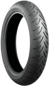 Bridgestone SC1 110/100-12 67J