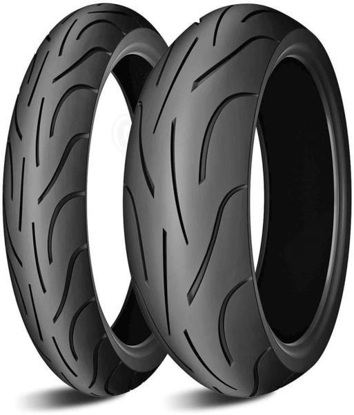 Michelin Pilot Power 2CT 170/60 ZR17 72W