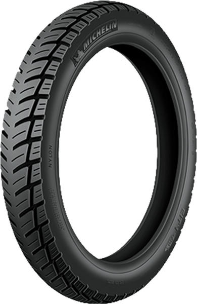Michelin City Pro 90/80 R16 51S