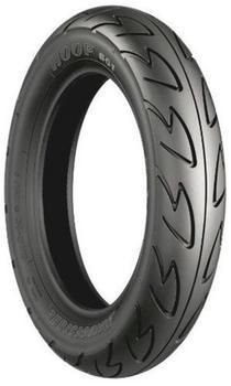 Bridgestone B01 100/90-10 61J