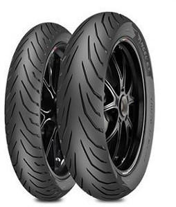 Pirelli Angel City 80/100-17 46S M/C