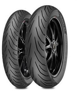 Pirelli Angel City 100/90-17 55S M/C
