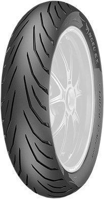 Pirelli Angel City 120/70-17 58S M/C