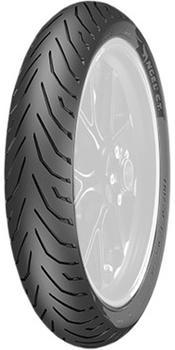 Pirelli Angel City 100/80-17 52S M/C