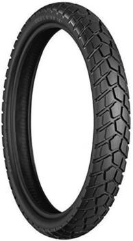 Bridgestone Trail Wing 101 G 110/80 R19 59H