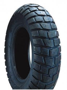 duro-hf903-130-70-12-58j-tl