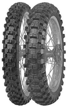 Mitas SX30 Junior Cross 60/100-14 30M rot