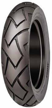 Mitas Terraforce-R 150/70 R17 TL 69V