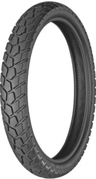 Bridgestone TW 101 100/90-19 57H
