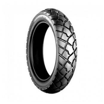 Bridgestone TW152 140/80 R17 69H