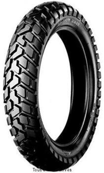 Bridgestone TW40 120/90-16 63P