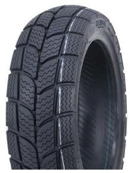 Kenda K701 Winter 100/90-10 61J