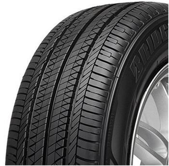 Bridgestone E-Max R 150/80-15 70H