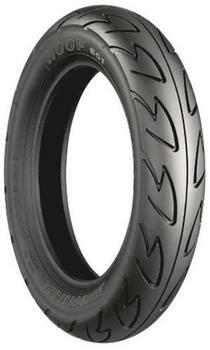 Bridgestone B01 110/90-10 51J