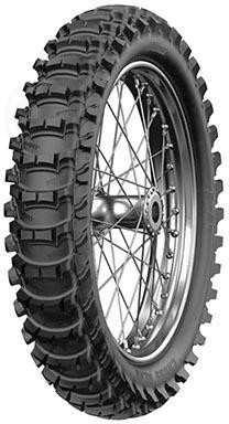 Mitas E09 Dakar 90/90-21 54R