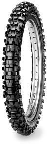 Maxxis Maxxcross IT 70/100-17 40M TT