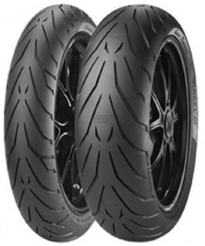 Pirelli Angel GT (A) FRONT 120/70 ZR17 58W TL