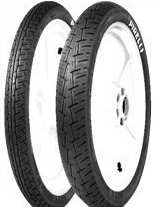 Pirelli City Demon 3.50-16 RF 58P