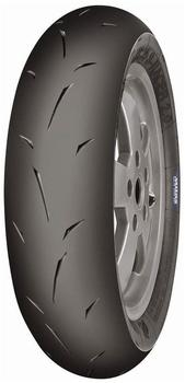 Mitas MC35 S-Racer 2.0 Racing Medium ( 100/90-12 TL 49P )