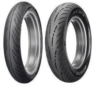 Dunlop Elite 4 180/60 R16 80H