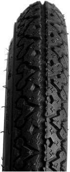 duro-hf294-300-10-42j-tt