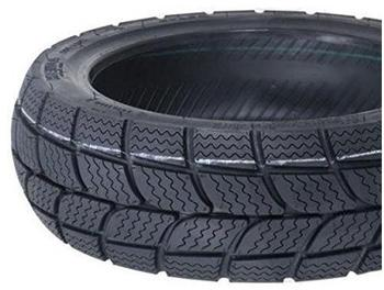 Kenda K701 Winter 130/70-17 62R