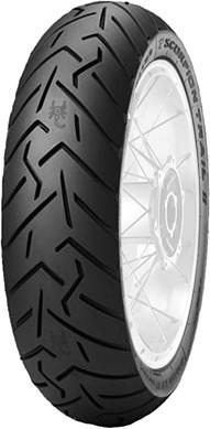 Pirelli Scorpion Trail II 170/60 R17 72V