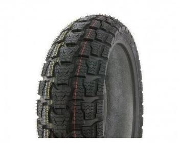 IRC Tire Urban Snow SN26 M+S 120/70-12 58L TL